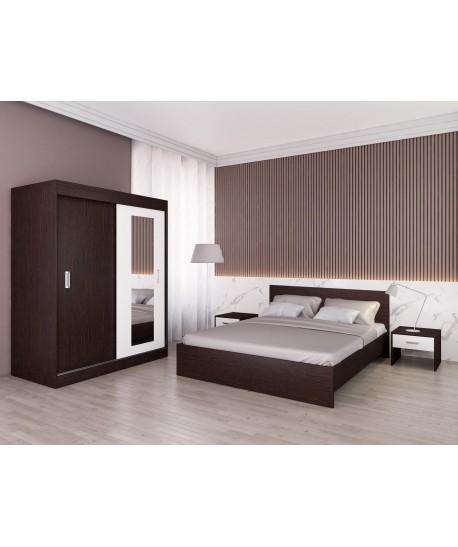 Dormitor INES