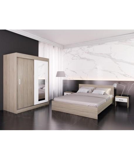 Dormitor INES II