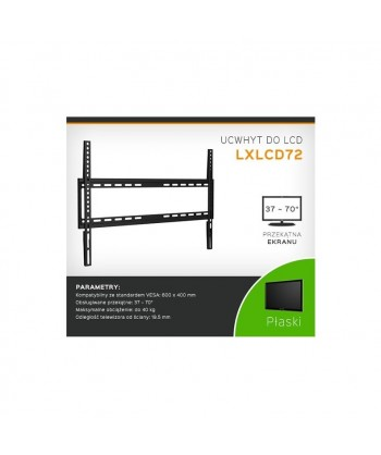 Suport TV LCD 93-177 cm...