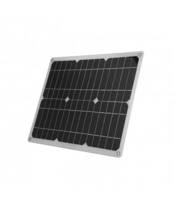 Panou Fotovoltaic 50W