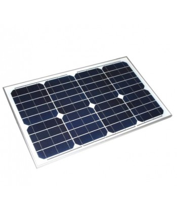 Panou Fotovoltaic 30W