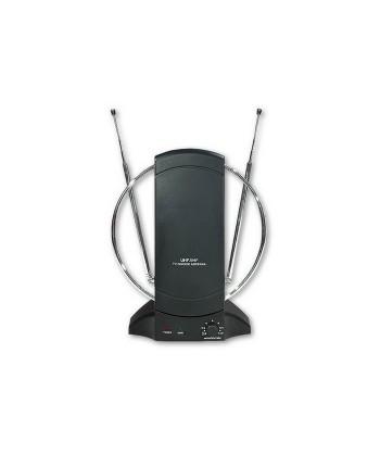 Antena de camera