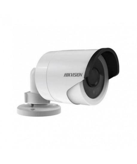 Camera supraveghere HIKVISION IRF36 3.6mm 2Mp