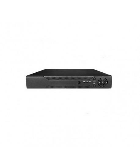 Sistem de inregistrare DVR 16ch hdd+lan 6616
