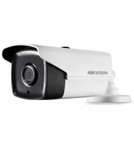 Camera supraveghere HIKVISION IT3F28 2.8mm
