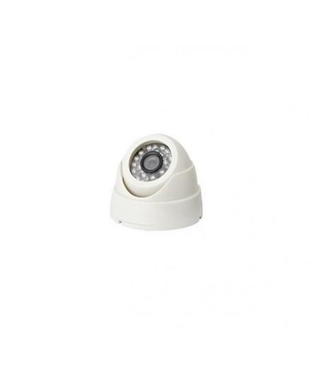 Camera supraveghere infrarosu dome 6901 3.6mm