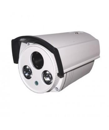 Camera supraveghere 5122