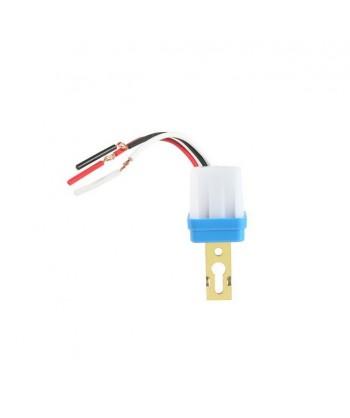Senzor lumina YL-205