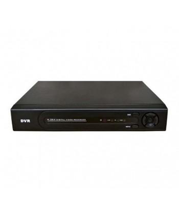 Sistem inregistrare DVR 8...