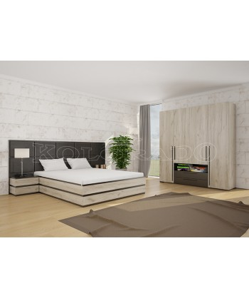 Dormitor NATALIA