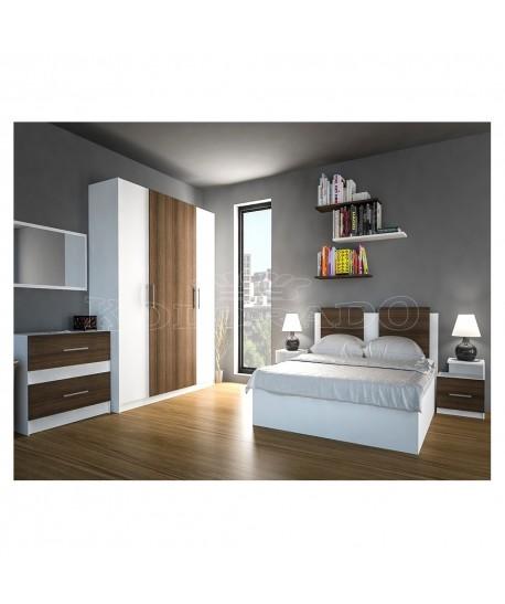 Dormitor GABRIELA