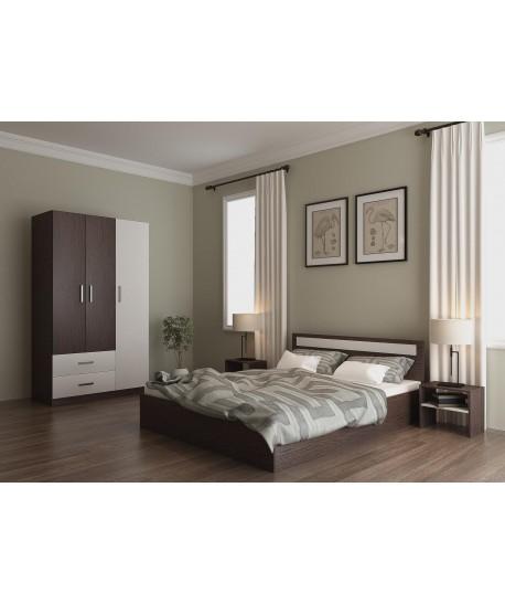 Dormitor NOA