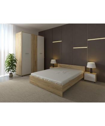 Dormitor HERA II