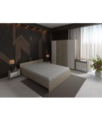 Dormitor MIRELA II