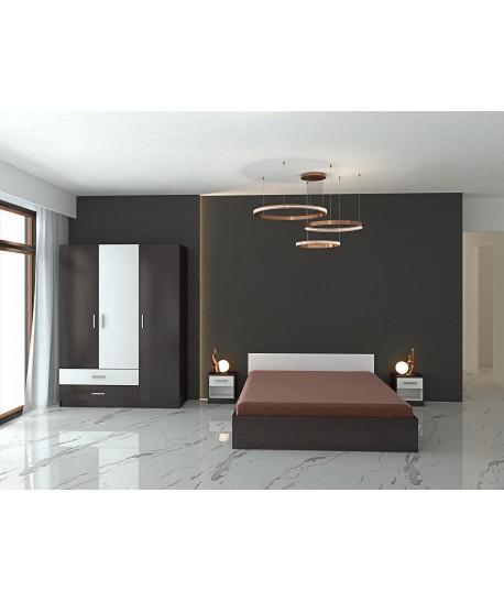 Dormitor ARLI