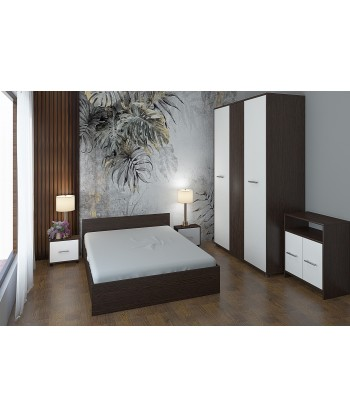 Dormitor MADRID