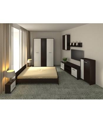 Dormitor ALEXA