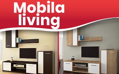 banner mobila living.png